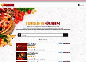 nuernberg.online-pizza.de
