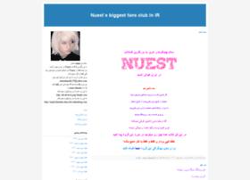 nuest-fanclub.blogfa.com