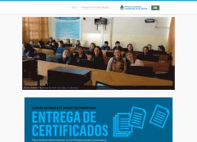 nuestraescuela.educacion.gov.ar