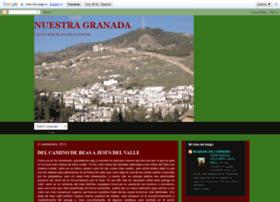 nuestragranada.blogspot.com.es