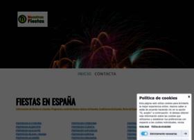 nuestrasfiestas.com