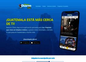 nuestrodiario.com