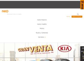 nuestromercado.com