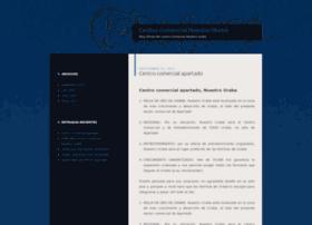 nuestrouraba.wordpress.com