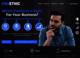 nuethic.com