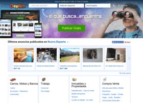 nueva-esparta.doplim.com.ve