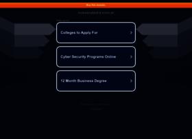 nuevacatedra.com.ar