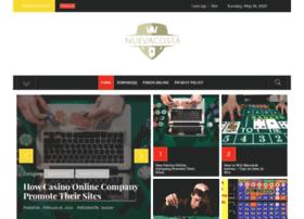 nuevacosta.com