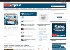 nuevaempresa.com