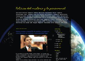 nuevaeradeconciencia.blogspot.com