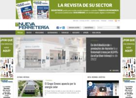 nuevaferreteria.com