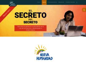 nuevahumanidad.org