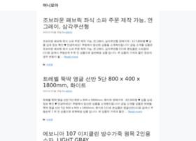 nuevainversion.com