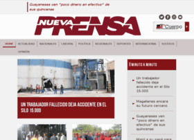nuevaprensa.com.ve