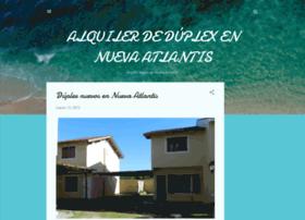 nuevatlantis.blogspot.com