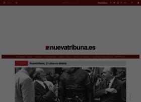 nuevatribuna.opennemas.com