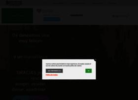 nuevavida-adopciones.org