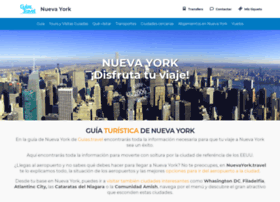 nuevayork.travel