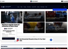 nuevayork.univision.com