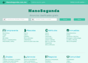 nuevo-leon.manosegunda.com.mx