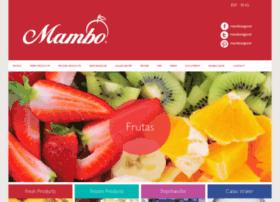 nuevo.mambo.com.co