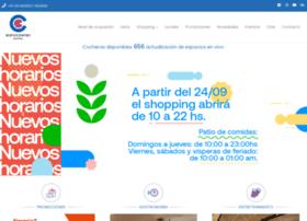 nuevocentro.com.ar