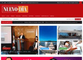 nuevodia.com.mx