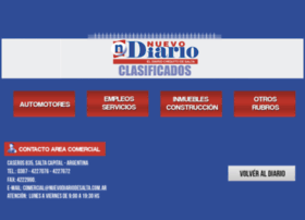 nuevodiariodesalta.net