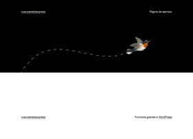nuevolaredoexpress.com