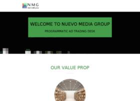 nuevomediagroup.tv