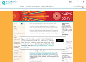 nuevomundo.revues.org