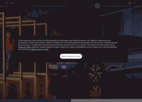 nuevopolo.com