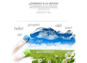 nuevotarot.com