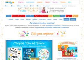 nuevotuparada.com