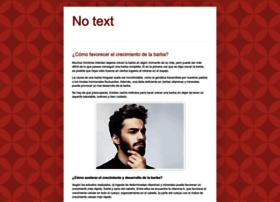 nuezdelaindia.org.mx