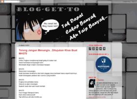 nufaha.blogspot.com