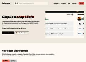 nuffieldtheatre.co.uk