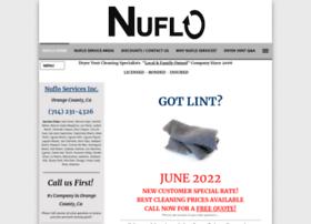 nufloservices.com
