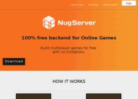 nuggeta.com