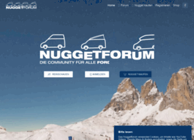 nuggetforum.de