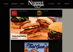 nuggetmarket.com