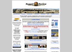 nuggetnetreview.com