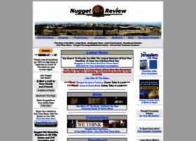 nuggetnetreview.com