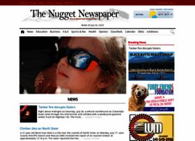 nuggetnews.com