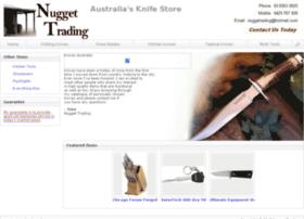 nuggettrading.com.au