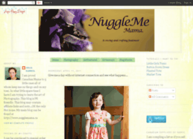nuggleme.blogspot.co.uk
