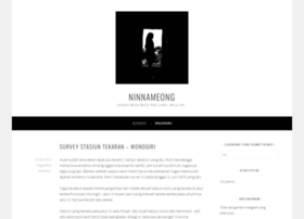 nugrainna.wordpress.com