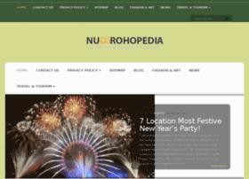 nugrohopedia.com