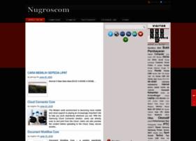 nugroscom.blogspot.com