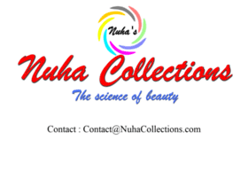 nuhacollections.com